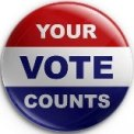get-out-the-vote